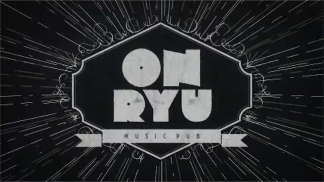 テレビ東京 音流 OPテーマ